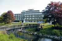 Hotel Specials - Hotels in Duitsland